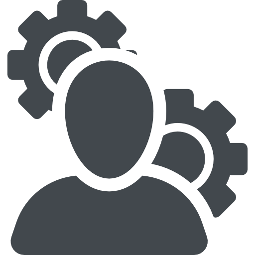 freelancer-admin-with-cogwheels