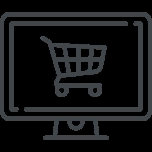 shopware-online-shop (1)