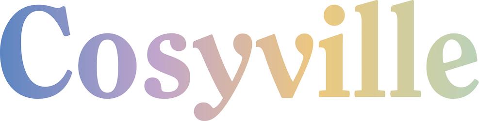 Cosyville Pickware Partner Referenz