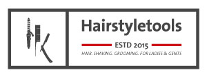Hairstyletools Logo